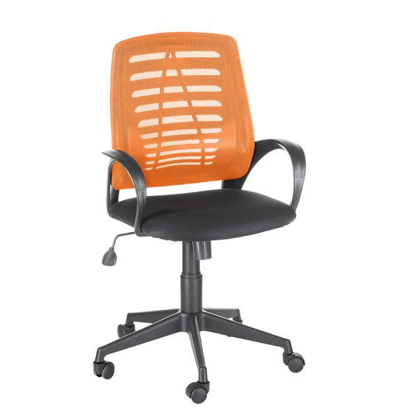 Компьютерное кресло Ирис
