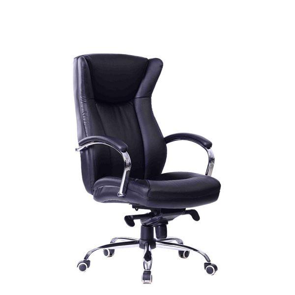 Компьютерное кресло руководителя NF-8569