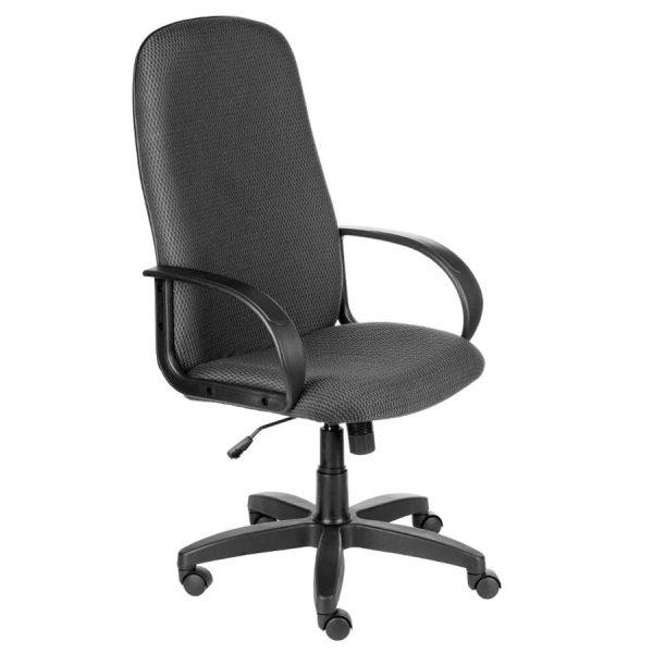 Компьютерное кресло руководителя Амбасадор (вид 2)