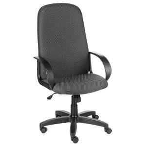 Компьютерное кресло руководителя Амбасадор