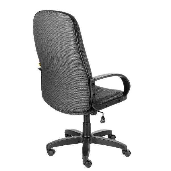 Компьютерное кресло руководителя Амбасадор (вид 4)