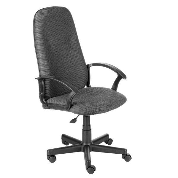 Компьютерное кресло руководителя Амиго (вид 2)