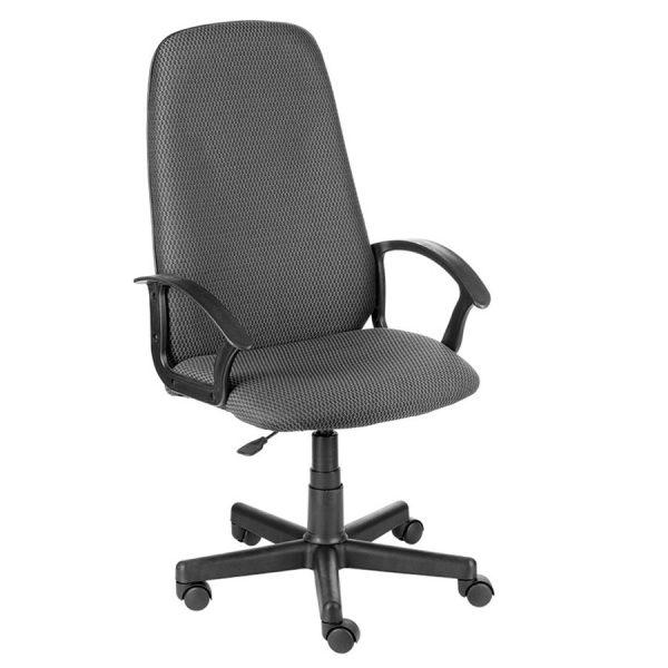 Компьютерное кресло руководителя Амиго