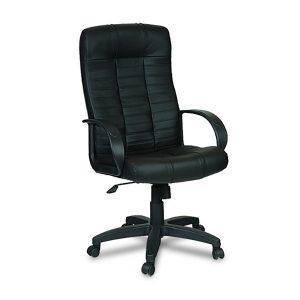 Компьютерное кресло руководителя Атлант Ультра