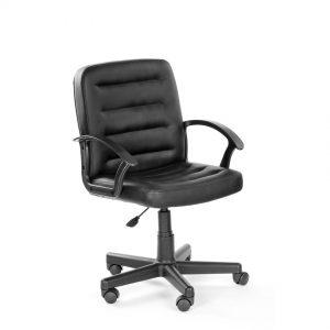 Компьютерное кресло Чип