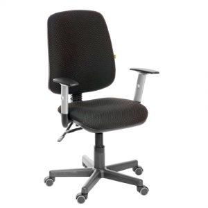 Компьютерное кресло Дидал