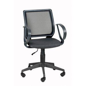 Кресло компьютерное офисное Эксперт