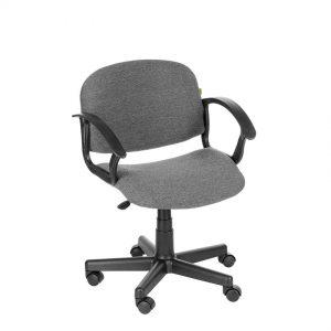 Компьютерное кресло Формула