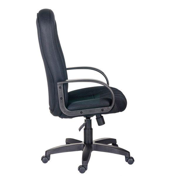 Компьютерное кресло руководителя Гармония Ультра (вид 2)