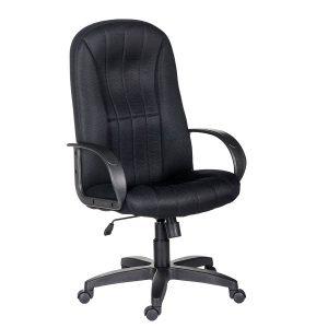 Компьютерное кресло руководителя Гармония Ультра