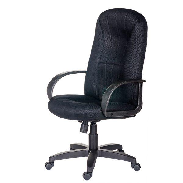 Компьютерное кресло руководителя Гармония Ультра (вид 4)
