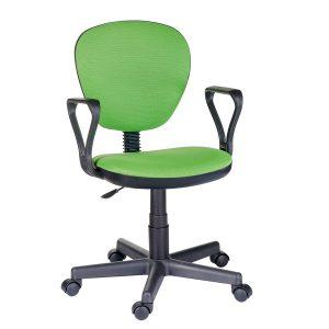 Детское компьютерное кресло Гретта