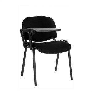 Стул офисный Изо + Столик