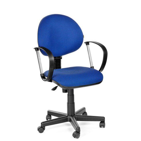 Компьютерное кресло оператора Леда Profi