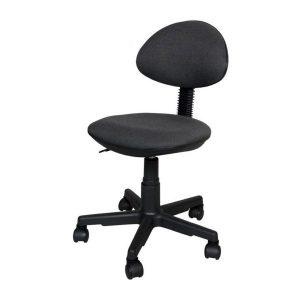 Детское компьютерное кресло Логика