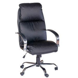 Компьютерное кресло руководителя Надир