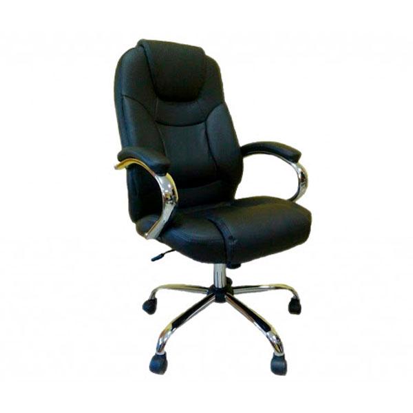 Компьютерное кресло руководителя NF-3245H
