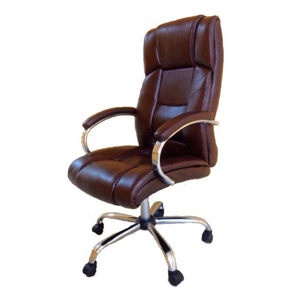 Компьютерное кресло руководителя NF-3365