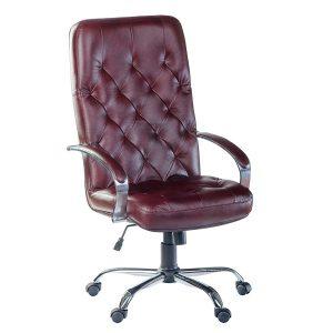 Компьютерное кресло руководителя Премьер