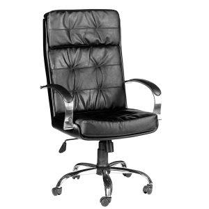 Компьютерное кресло руководителя Президент