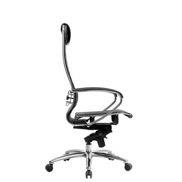 Компьютерное кресло Samurai K-1.04 (вид 3)
