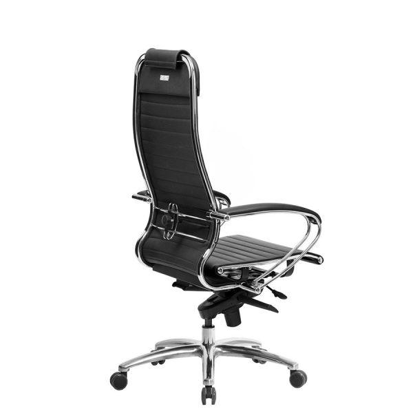 Компьютерное кресло Samurai K-1.04 (вид 4)