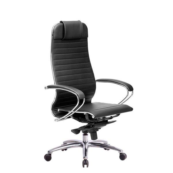 Компьютерное кресло Samurai K-1.04