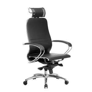 Компьютерное кресло Samurai K-2.04