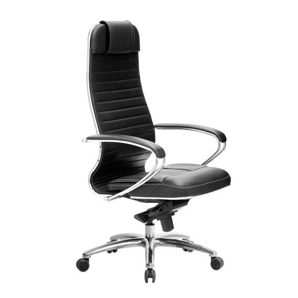 Компьютерное кресло Samurai KL-1.04 (вид 2)