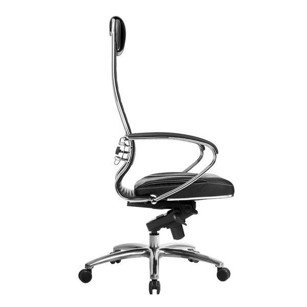 Компьютерное кресло Samurai KL-1.04 (вид 3)