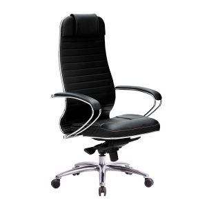 Компьютерное кресло Samurai KL-1.04
