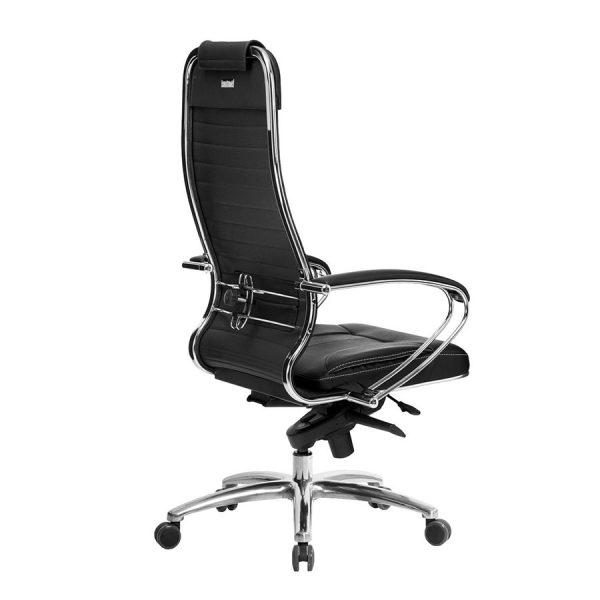 Компьютерное кресло Samurai KL-1.04 (вид 4)