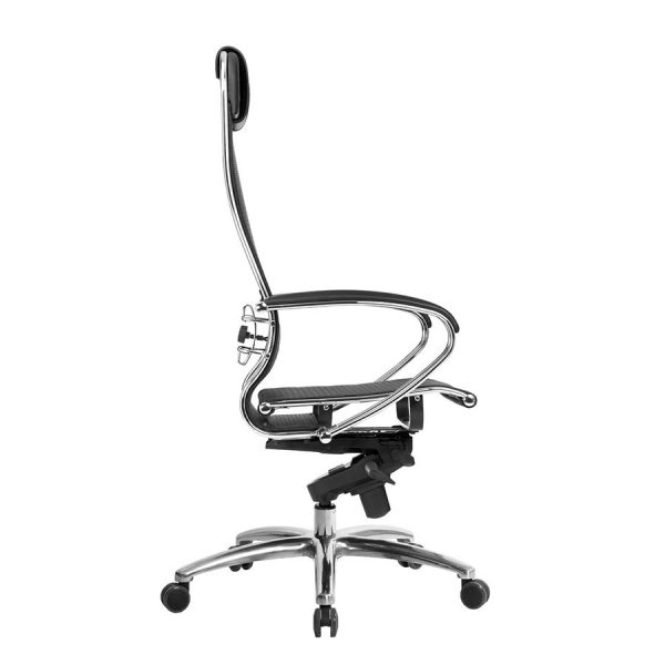 Компьютерное кресло Samurai S-1.04 (вид 3)