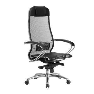 Компьютерное кресло Samurai S-1.04