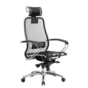 Компьютерное кресло Samurai S-2.04