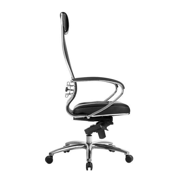 Компьютерное кресло Samurai SL-1.04 (вид 3)