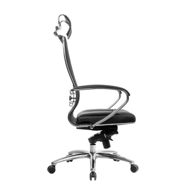 Компьютерное кресло Samurai SL-2.04 (вид 3)