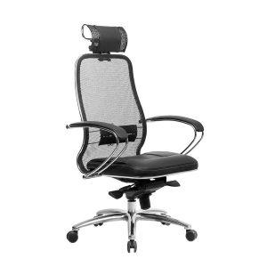 Компьютерное кресло Samurai SL-2.04