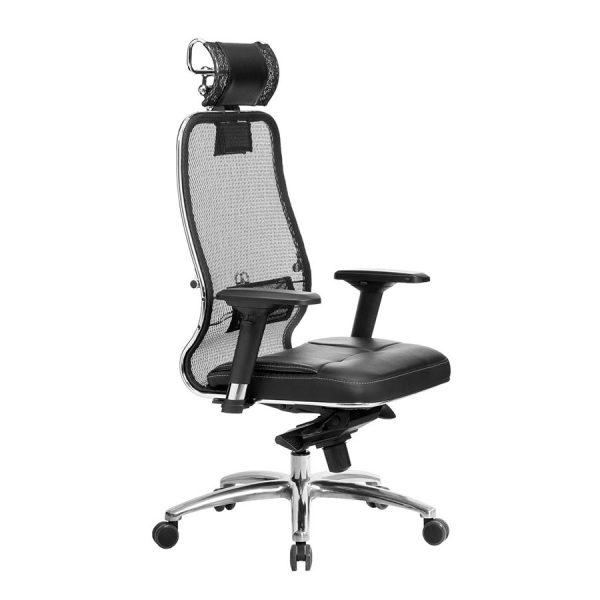 Компьютерное кресло Samurai SL-3.04 (вид 2)