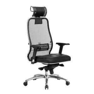 Компьютерное кресло Samurai SL-3.04