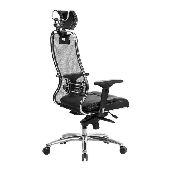 Компьютерное кресло Samurai SL-3.04 (вид 4)