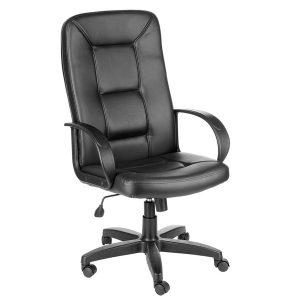 Компьютерное кресло руководителя Сенатор Ультра