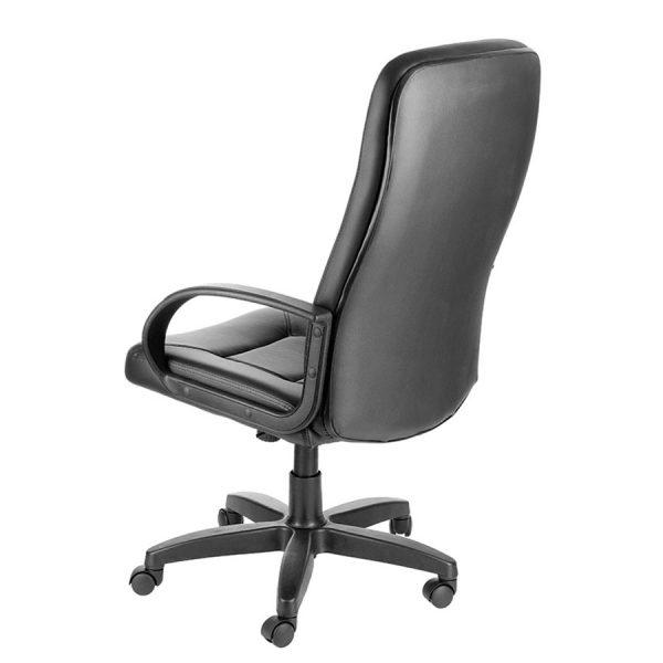 Компьютерное кресло руководителя Сенатор Ультра (вид 5)