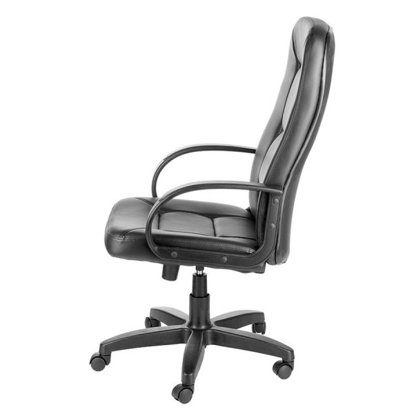 Компьютерное кресло руководителя Сенатор Ультра (вид 6)