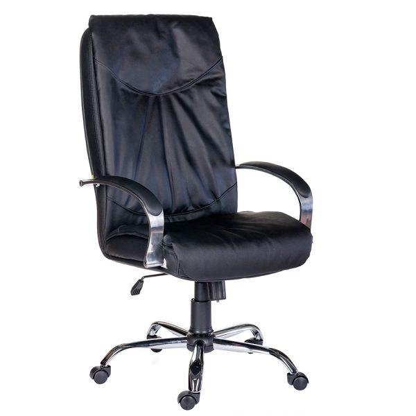 Компьютерное кресло руководителя Шеф