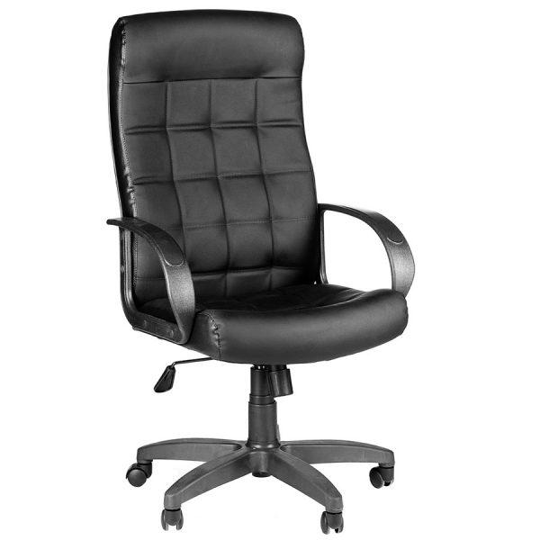 Компьютерное кресло руководителя Стиль