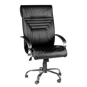 Компьютерное кресло руководителя Вип