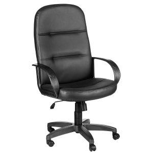 Компьютерное кресло руководителя Зенит Ультра