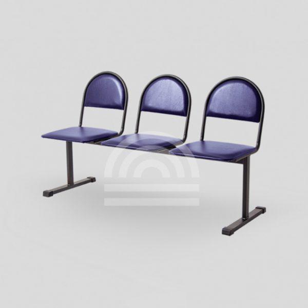 Многоместное кресло Квинт