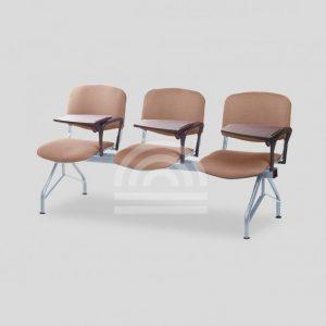 Многоместное кресло Матис Плюс